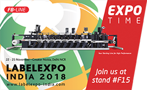 Labelexpo India 2018 thumbv2