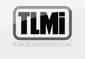 ORGANISATION_LOGOS_TLMI_NORMAL