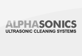 SUPPLIER_LOGOS_ALPHASONICS_NORMAL