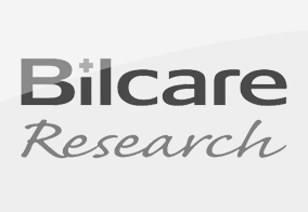 SUPPLIER_LOGOS_BILCARE_NORMAL