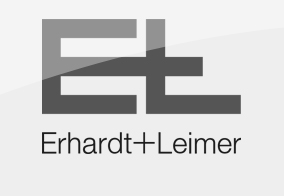 SUPPLIER_LOGOS_ERHARDT-LEIMER_NORMAL