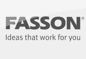 SUPPLIER_LOGOS_FASSON_NORMAL