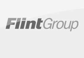SUPPLIER_LOGOS_FLINTGROUP_NORMAL