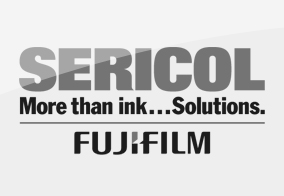 SUPPLIER_LOGOS_FUJIFILM-SERICOL_NORMAL