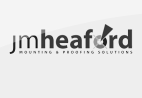 SUPPLIER_LOGOS_JM-HEAFORD_NORMAL
