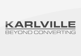 SUPPLIER_LOGOS_KARLVILLE_NORMAL