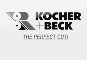 SUPPLIER_LOGOS_KOCHER-BECK_NORMAL