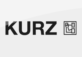 SUPPLIER_LOGOS_KURZ_NORMAL