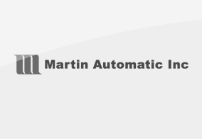SUPPLIER_LOGOS_MARTIN_AUTOMATIC_NORMAL