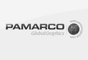 SUPPLIER_LOGOS_PAMARCO_NORMAL