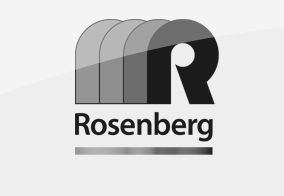 SUPPLIER_LOGOS_ROSENBERG_NORMAL