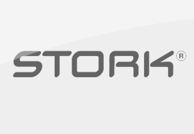 SUPPLIER_LOGOS_STORK_NORMAL