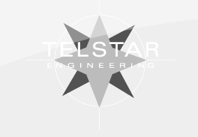 SUPPLIER_LOGOS_TELSTAR_NORMAL