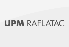 SUPPLIER_LOGOS_UPM-RAFLATAC_NORMAL