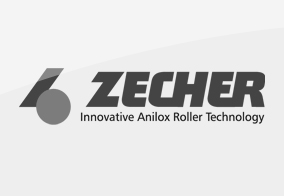 SUPPLIER_LOGOS_ZECHER_NORMAL