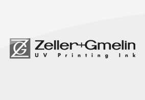 SUPPLIER_LOGOS_ZELLER-GMELIN_NORMAL